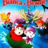 Bianca e Bernie 1.1