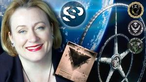 Catherine Austin Fitts e gli ufo 1.1