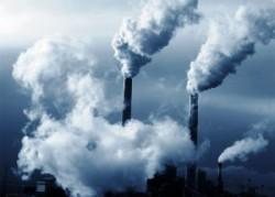 Inquinamento morti Italia