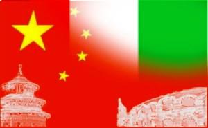 Italia cinese
