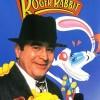 Roger Rabbit 1