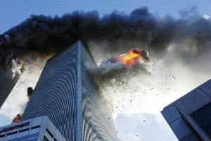 Video 11 settembre