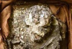 scheletro 6500 anni fa 1.1