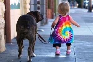 Autismo e abilita psichiche