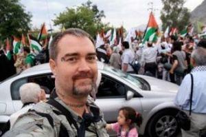 Ex ufficiale USA stato islamico colpa nostra