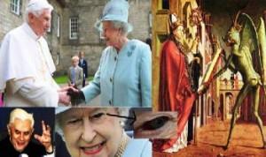 Famiglia reale britannica 1.1