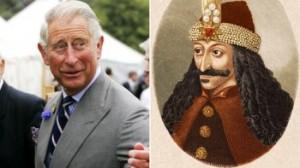 Famiglia reale britannica
