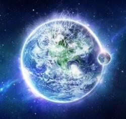 Inversione magnetica terra