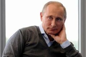 Russia compra oro