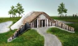 Sotto Stonehenge