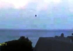Ufo Alcocebre
