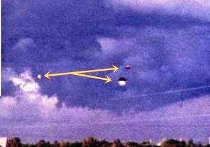 Ufo Arizona 1.2