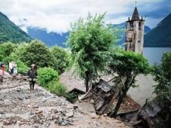 Vulnerabilita sismica italia