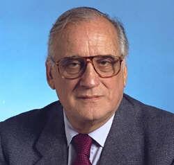 Alfredo Biondi