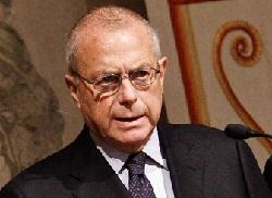 Antonio Del Pennino