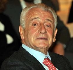 Francesco De Crescenzo