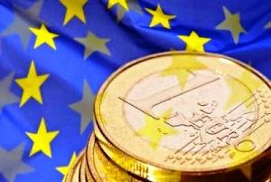 Francia ed euro