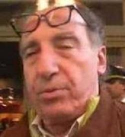 Gian Paolo Pillitteri