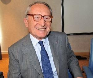 Gian Stefano Frigerio