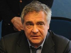Giulio Camber