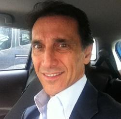 Giulio Gargano