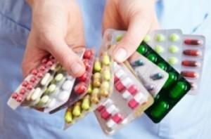 Lista nera farmaci 1.1