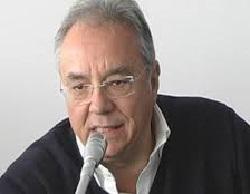 Pietro Longo