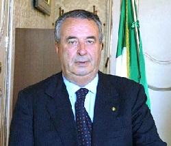 Vincenzo Lo Giudice