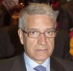 Vito Bonsignore