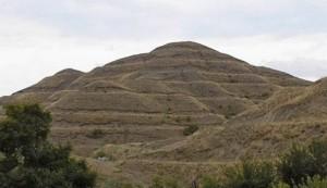 Piramidi Ucraina