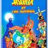 Asterix e gli indiani