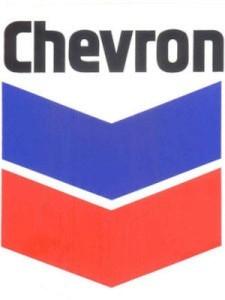Multinazionali - Chevron