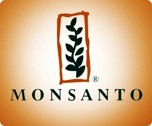 Multinazionali - Monsanto