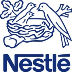 Multinazionali - Nestle
