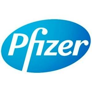 Multinazionali - Pfizer