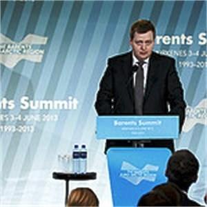 Islanda ritira domanda ingresso UE