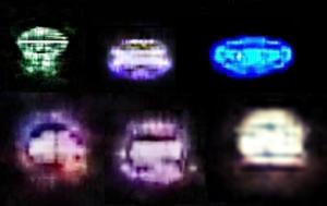 Bob Lazar e gli UFO