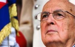 Napolitano e Nuovo Ordine Mondiale 1.1