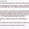 commento anonimo volo Germanwings AU9525 1.1