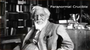 Misteri di William Petrie