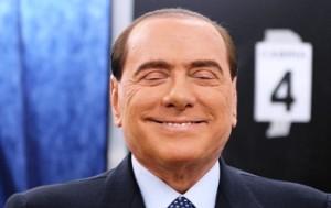 Berlusconi e trattative Stato Mafia