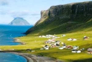 Danimarca e agricoltura biologica