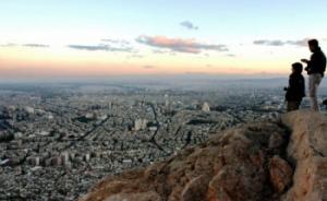 Siria 12 cose da sapere