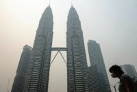 deforestazioni Indonesia