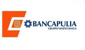 Banca Pulia