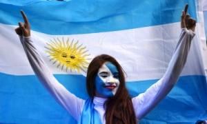Multinazionali in Argentina