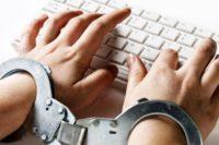 togliere la liberta di espressione sul web