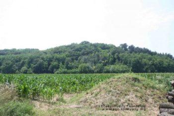 Piramidi di Cividale del Friuli